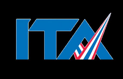 – ประกาศสำนักงาน ป.ป.ช. เรื่อง ผลคะแนนการประเมินคุณธรรมและความโปร่งใสในการดำเนินงานของหน่วยงานภาครัฐ (Integrity and Transparency Assessment : ITA) ประจำปีงบประมาณ พ.ศ. ๒๕๖๓